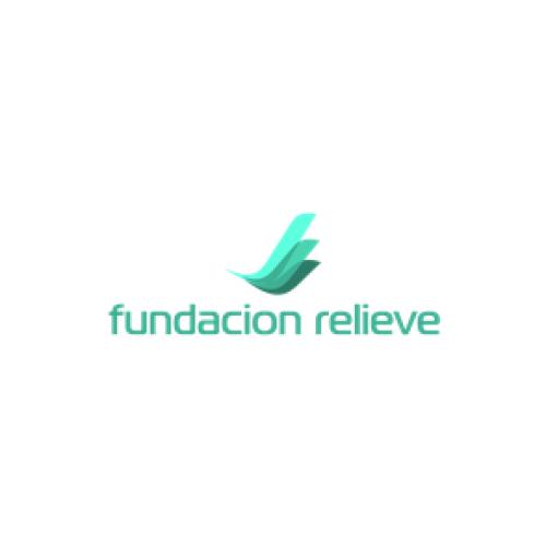 Fundación Relieve