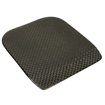 GIN_Carbon_Plate~web