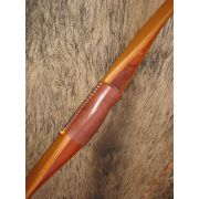 GREAT NORTHERN CRITTER GITTER LONGBOW 62""