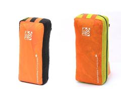 Funda Plegado Concertina Compress Bag