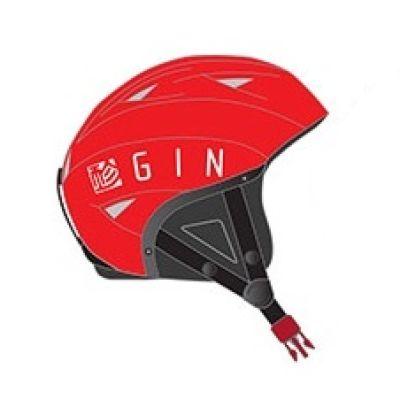 Casco Gin Gliders
