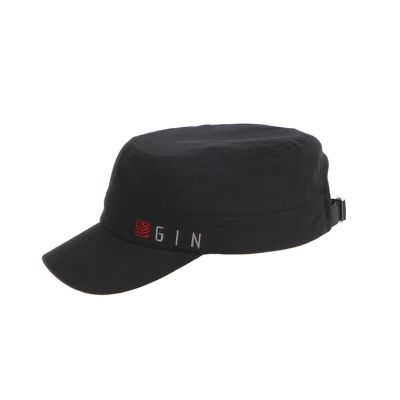 Gorra GinGliders