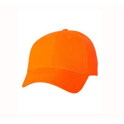Gorra Naranja