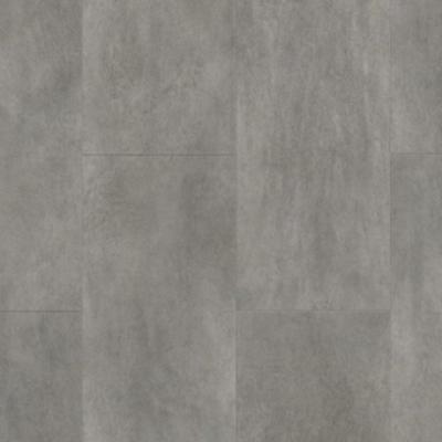 Hormigon gris oscuro 32