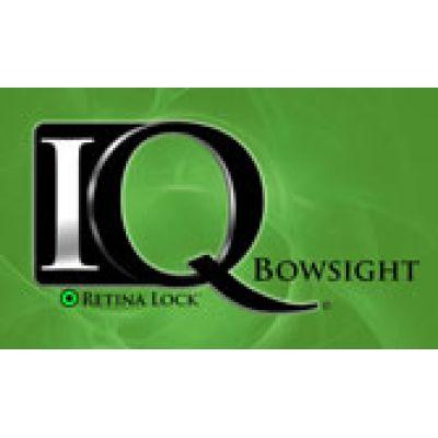 IQ Sight
