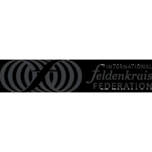 International Feldenkrais Federation