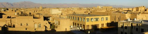 Irán(12)