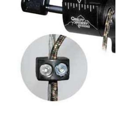 Kit Repuesto Cable