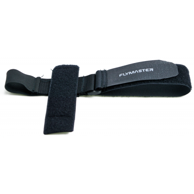 Leg Pocket Flymaster (Funda + Base pernera)