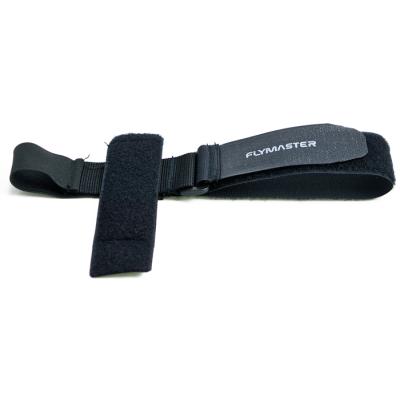 Leg Pocket Flymaster (Funda + Base pernera)