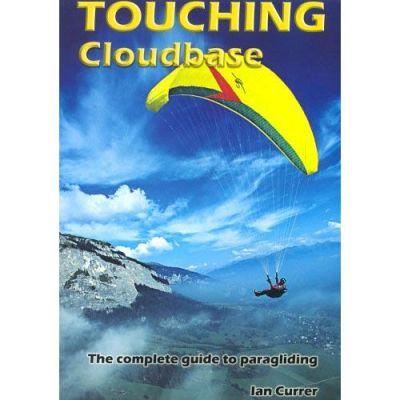 Libro Touching Cloudbase