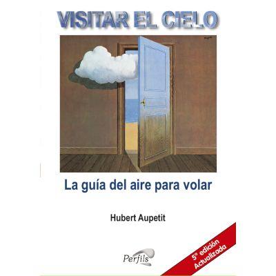 Libro Visitar El Cielo (Nueva edición 2021)