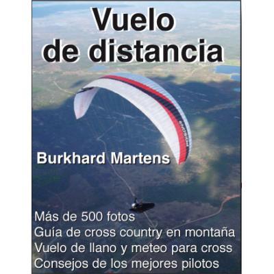 LibroVuelodeDistancia