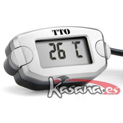 Medidor-Temperatura-Motor-6