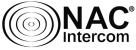 NAC-INTERCOM