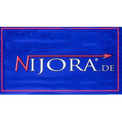 NIJORA Carbono