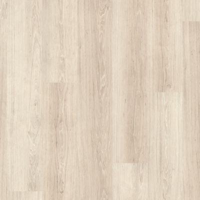 Nordic Wood