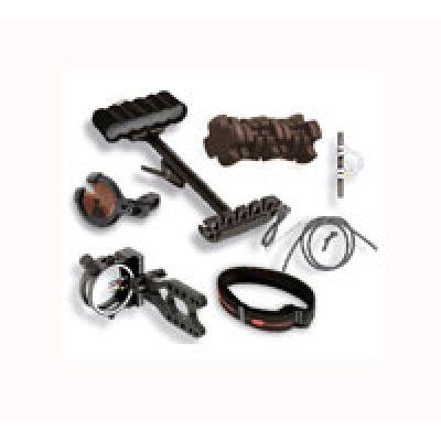 Pack Accesorios Aries