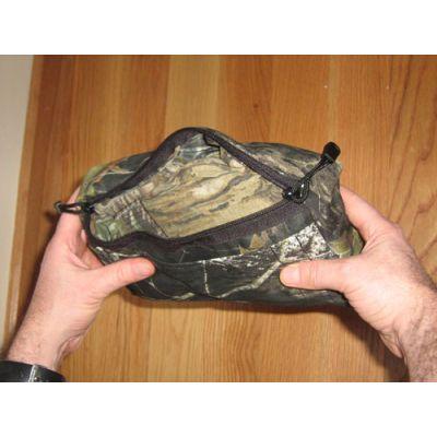 Pack Cintura