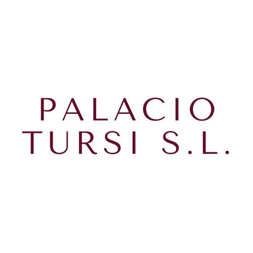 Palacio Tursi SL