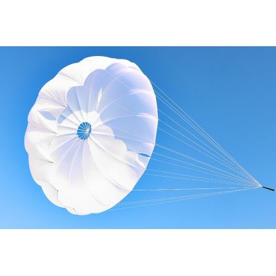 Paracaídas GinGliders G-Lite 32 (<105 kg)