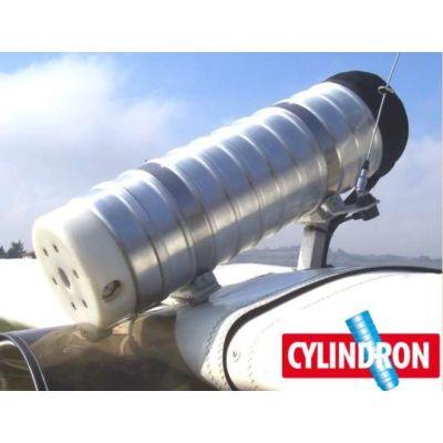 Paracaidas Neumático CHA 340
