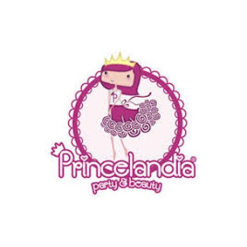 Pincelandia