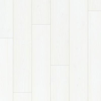 Planchas blancas