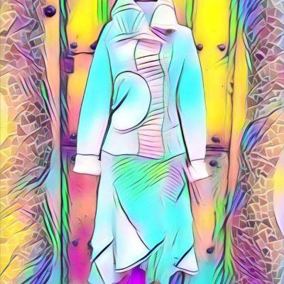 Prendas de abrigo Punto