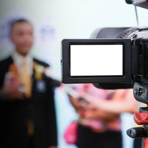 Programas para televisión, documentales y canales de youtube