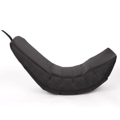 Protección dorsal NonHitBak 17