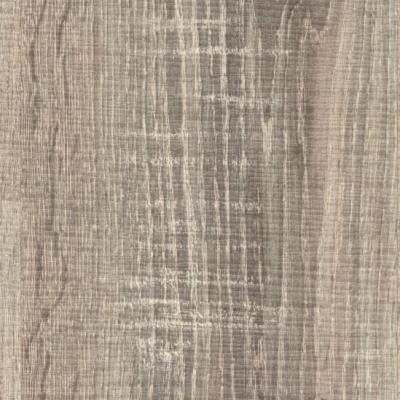 Roble Bardolino gris