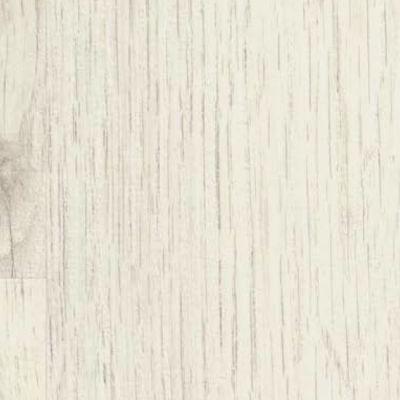 Roble Cortina blanco