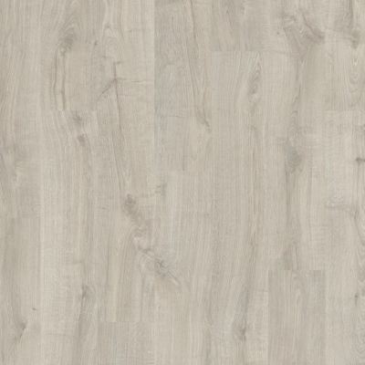 Roble Newcastle gris