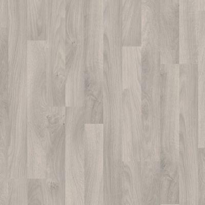Roble Nórdico gris, 2 filas