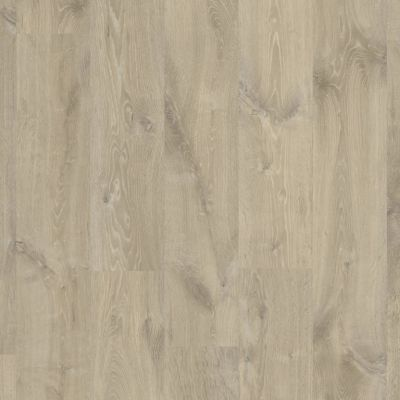 Roble beige Louisiana