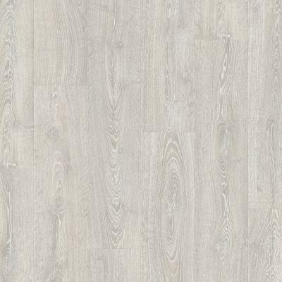 Roble clásico gris con pátina