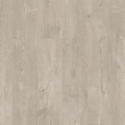 Roble dominicano gris