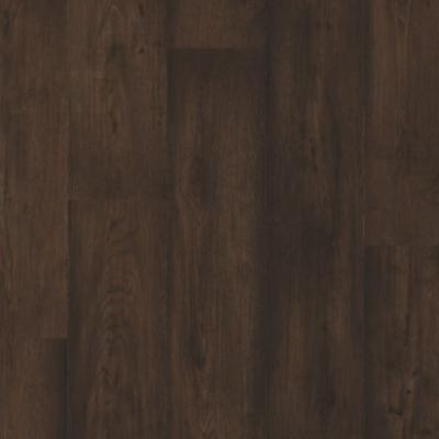 Roble encerado marrón