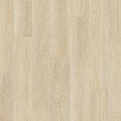 Roble estado beige
