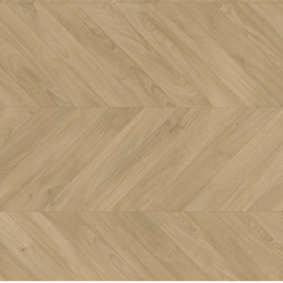 Roble medium chevron