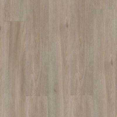 Roble seda gris marrón 33