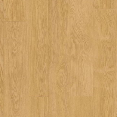 Roble selecto natural 33