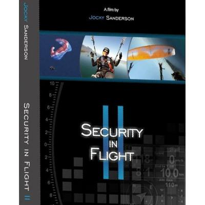 SecurityinFlight2