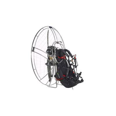 Silla Paramotor EVO