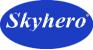 Skyhero