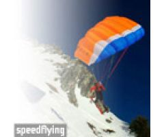 Speedflying