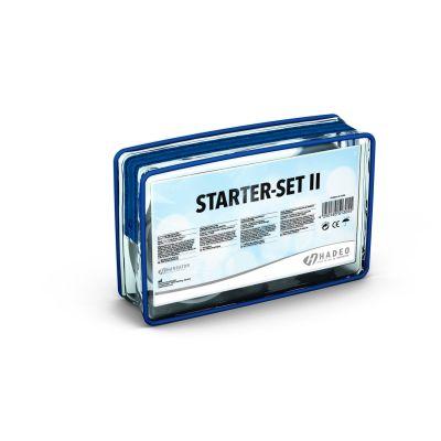Startet-Set