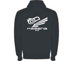 Sudadera Kasana