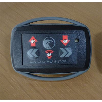 Syride SYS´One